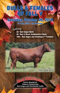 red hill farms sale V